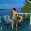Debra Pearman Facebook, Twitter & MySpace on PeekYou