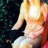 Niki Douglas Facebook, Twitter & MySpace on PeekYou