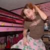Cheyenne Craycraft Facebook, Twitter & MySpace on PeekYou