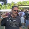 Chris Frank Facebook, Twitter & MySpace on PeekYou