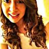 Cheyenne Moore Facebook, Twitter & MySpace on PeekYou