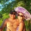 Kelley Clary Facebook, Twitter & MySpace on PeekYou