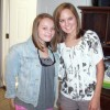 Kelley Hodge Facebook, Twitter & MySpace on PeekYou