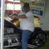Chris Jasper, from Perry FL