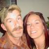 Jodie Bowen, from Yukon OK