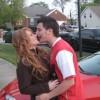 Jodie Allgeier Facebook, Twitter & MySpace on PeekYou
