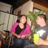 Mari Lani Facebook, Twitter & MySpace on PeekYou
