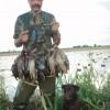 Mike Dupuy Facebook, Twitter & MySpace on PeekYou