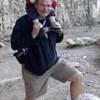 Chris Pedersen Facebook, Twitter & MySpace on PeekYou