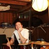 Chris Mclachlan Facebook, Twitter & MySpace on PeekYou
