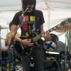 Chris Ortiz Facebook, Twitter & MySpace on PeekYou