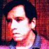 Enrique Hernandez, from El Paso TX