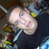 Mike Manna Facebook, Twitter & MySpace on PeekYou