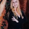 Ashley Carroll, from Brooksville FL