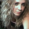 Ashley Osborn Facebook, Twitter & MySpace on PeekYou