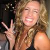 Rosie Burness Facebook, Twitter & MySpace on PeekYou
