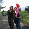 Rosie Mcminn Facebook, Twitter & MySpace on PeekYou