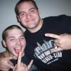 Mike Wolverton Facebook, Twitter & MySpace on PeekYou