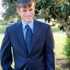Clay Davis Facebook, Twitter & MySpace on PeekYou