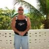 Joe Root, from Newburgh NY