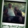 Clayton Basham Facebook, Twitter & MySpace on PeekYou