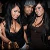Mike Richardson Facebook, Twitter & MySpace on PeekYou