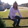Joyce Worley, from Raeford NC