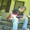 Brett Jordan, from Holcomb MS