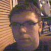 Joe Ziolkowski Facebook, Twitter & MySpace on PeekYou