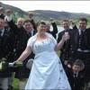 Elaine Norrie Facebook, Twitter & MySpace on PeekYou