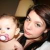 Margaret Burnell Facebook, Twitter & MySpace on PeekYou