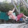 Kurt Russell Facebook, Twitter & MySpace on PeekYou