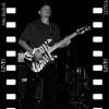 John Kindred Facebook, Twitter & MySpace on PeekYou