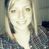 Cara Sue Facebook, Twitter & MySpace on PeekYou
