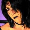 Margaret Baulch Facebook, Twitter & MySpace on PeekYou