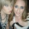 Margaret Cameron Facebook, Twitter & MySpace on PeekYou