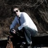 Kurt Reynolds Facebook, Twitter & MySpace on PeekYou