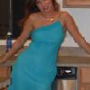 Cara Stringari, from Scottsdale AZ