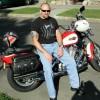 Kurt Jessel Facebook, Twitter & MySpace on PeekYou