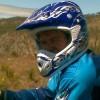 Oliver Petry Facebook, Twitter & MySpace on PeekYou