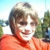 Ryan Gans Facebook, Twitter & MySpace on PeekYou