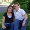 Ryan Hallum Facebook, Twitter & MySpace on PeekYou