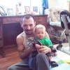 Ryan Kurtz, from Mcveytown PA
