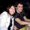 John Manley Facebook, Twitter & MySpace on PeekYou
