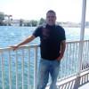 Gustavo Ramos, from Scottsdale AZ