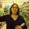 Jillian Roberts, from Grand Isle VT
