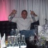 Ryan Banwarth Facebook, Twitter & MySpace on PeekYou