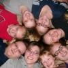 Amanda Akers Facebook, Twitter & MySpace on PeekYou