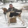 Wes Mouser Facebook, Twitter & MySpace on PeekYou