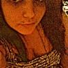 Amanda Nadeau, from Bogalusa LA